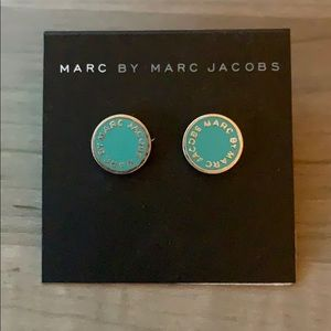 Marc by Marc Jacobs NWT